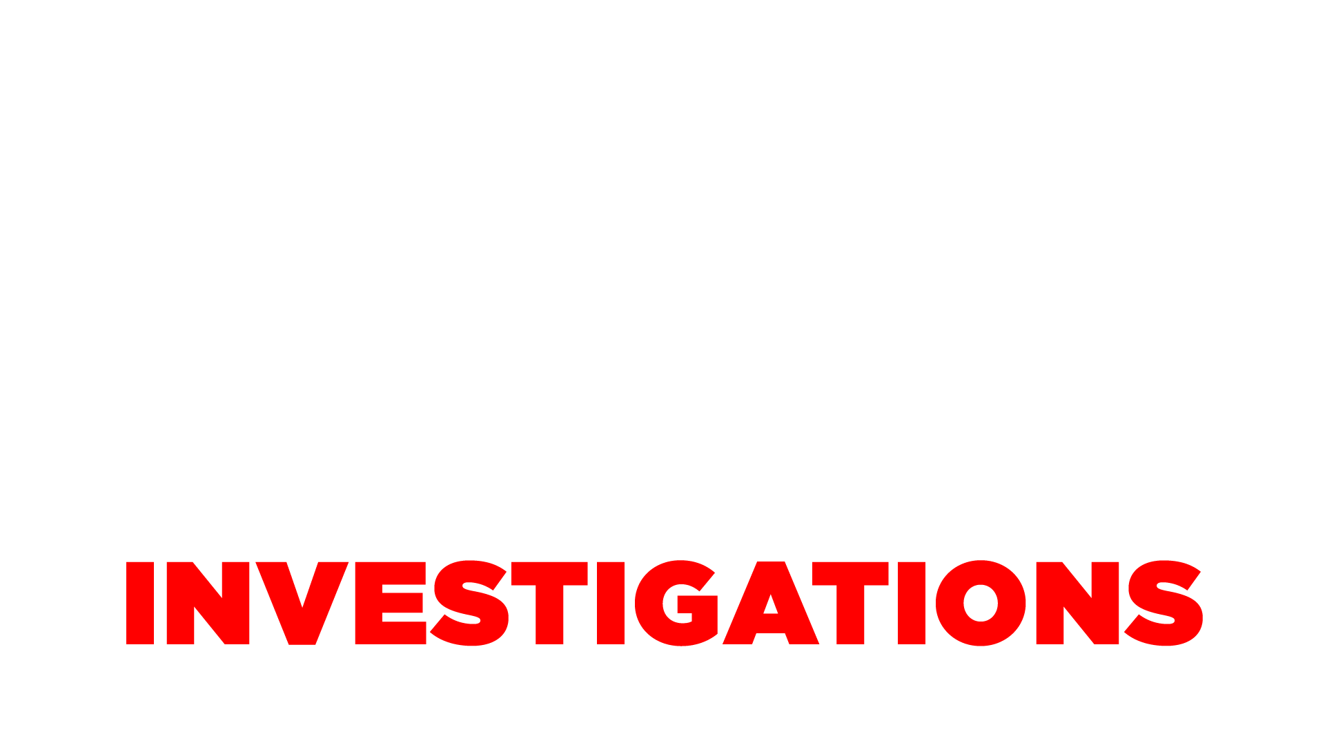 Le Film BAM Coupons and Promo Code